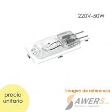 Orange Pi Zero RAM-256MB Android-Linux