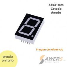 NanoPi DUO 2 512M UbuntuCore