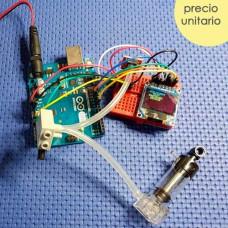 Modulo Sensor de Presion 0-40KPa 3.3V-5V