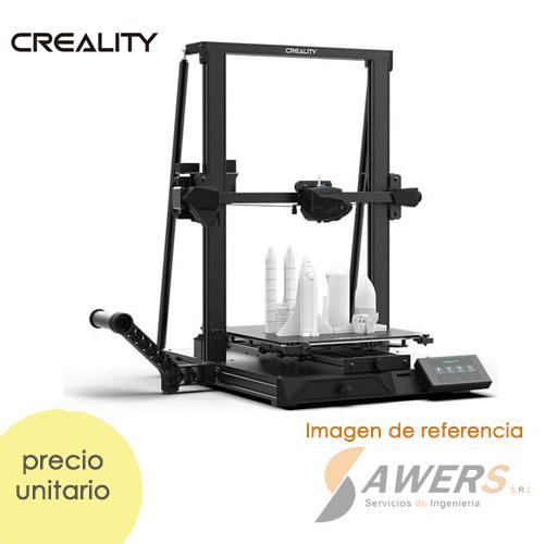 dsPIC30F3013 Procesador digital de se&ntildeales Microchip