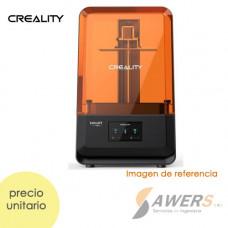 PIC12F629 Microcontrolador Microchip 8bit