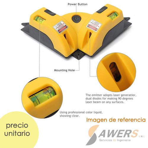 Bomba de Agua Sumergible 13L/min ZYW680 12V 19W