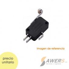 Final de Carrera Switch SS-5GL2 SPDT