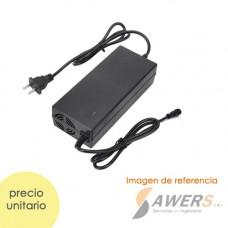 Hotend J-Head Creality CR-8/CR-10 Full Kit