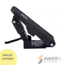 Interruptor ON/OFF Pedal FS-1 220VAC 10A