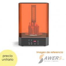 Creality CP-01 Maquina Grabado laser Corte CNC Multifuncion 3 en 1