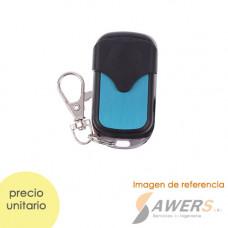 Dragino LG01-S 915MHZ LoRa Gateway