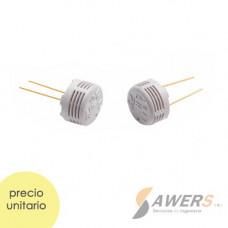 HS1101 Sensor Capacitivo de humedad relativa