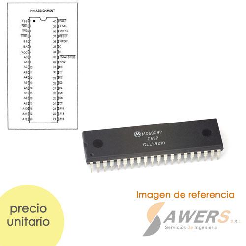 Oximetro de Pulso SPO2