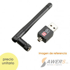 Raspberry Pi 4 Modelo B 8GB-RAM