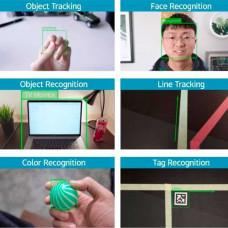 Gravity HUSKYLENS Sensor de Vision Artificial