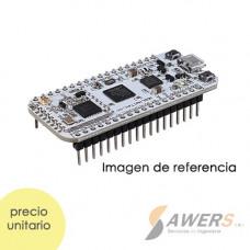 Heltec LoRa Kit 151 LoRaWAN 433Mhz