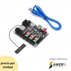 Controlador GRBL CNC MKS DLC V2.0