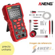 X96Q Smart TV Box Android 10 2GB/16GB 4K