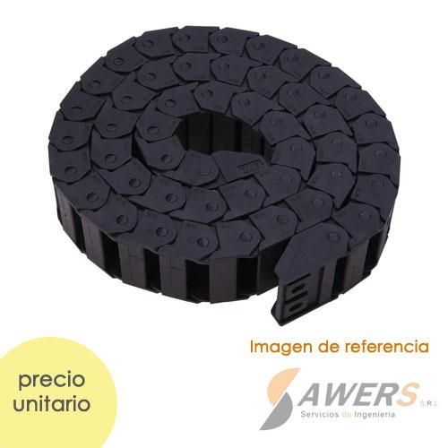 Bomba de Agua sumergible 10L/min 12V 80W 20Mts