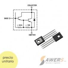 Memoria SSD 64gb mSATA III 6Gb/s