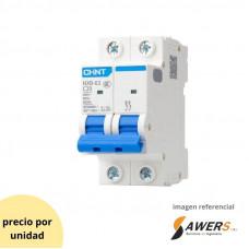 Mi Router 4C Gigabit Version 2.4GHz 5GHz WiFi