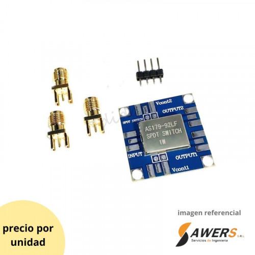 Filamento Creality CR-PLA Negro 1.75mm - 1Kg