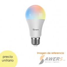 Kit Brazo Robotico para Romi