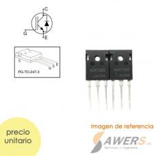 Teensy 4.1 ARM Cortex-M7 600Mhz DEV-16771