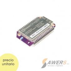 Onion Omega2 PLUS Linux PC IoT 580MHz MIPS