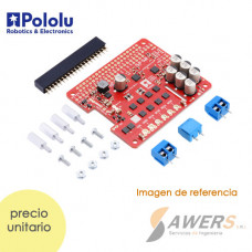 Bateria de Litio 3,6V AA 2400mAh (no recargable)