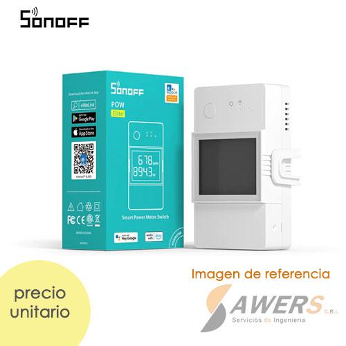 Filamento Creality CR-PLA Azul 1.75mm - 1Kg