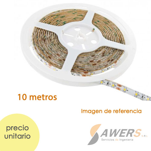 Grove - Sensor de nivel de agua capacitivo 10CM