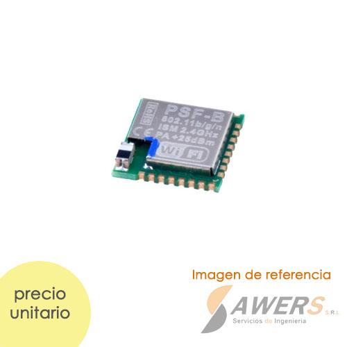 Bateria Lipo 11.1V 1000mAh 3S 50C Turnigy Nano-Tech