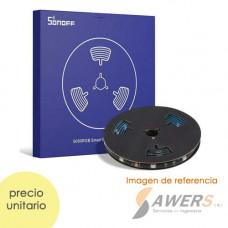 KY-031 Modulo Sensor de Impacto