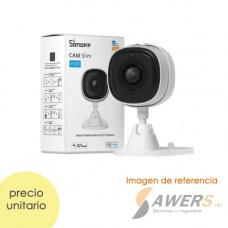 E58T Impresora termica TTL + RS232