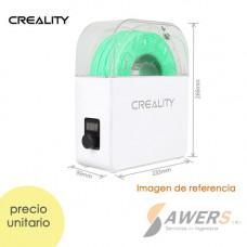 HELTEC Wireless Stick Lite ESP32  Wifi-Ble LoRa 915MHz