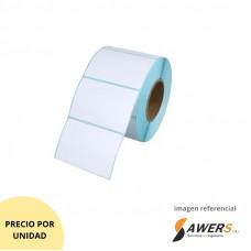 Tubo Laser CO2 130W L=1650mm D=80m