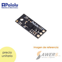 Sensor de Distancia Digital Lidar  10cm