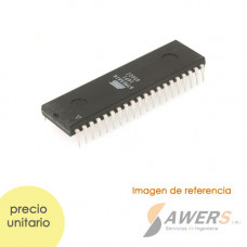 ATmega16 - Microcontrolador AVR de 8 bits DIP-40