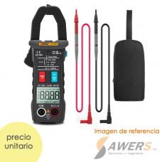 NUCLEO-F429ZIT6 ARM Cortex-M4