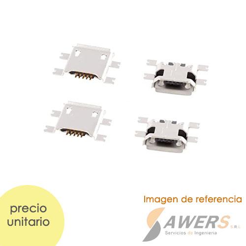 SONOFF ZNZB-03 Sensor de Movimiento ZigBee