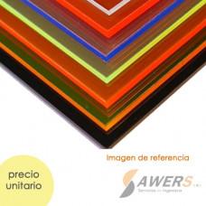 Modulo ZVS Controlador Flyback 12-30V  10A