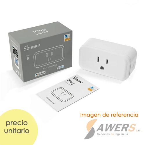 Case ABS compatible con Pantalla 7inch Raspberry PI 3