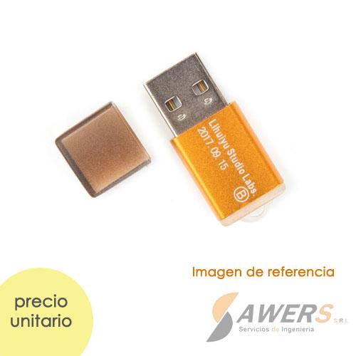 Dongle KEY USB para CNC Laser Co2 40-60-80W