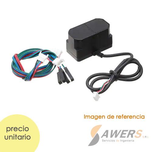 TF Mini Plus (ToF) Rango Laser 12Mts SEN0309