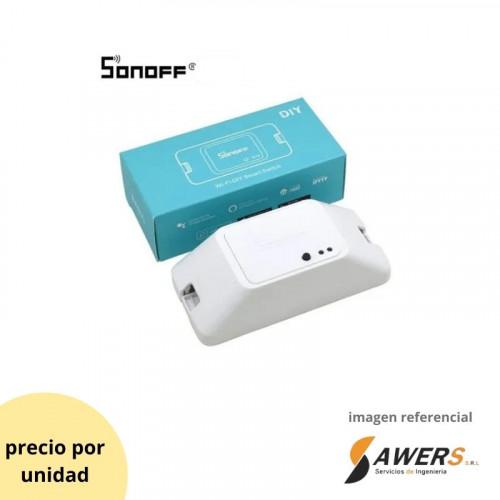 Nextion NX8048K070 Touch 800x480 7inch con Carcasa (Serie enhanced)