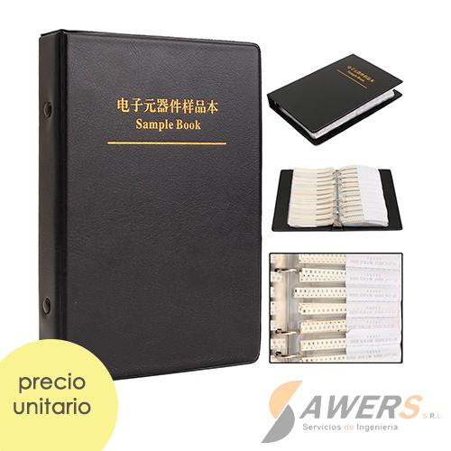 Polea piñon ID=11mm 9Dientes compatible cadena bicicleta