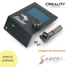 Creality Ender-3 Screen Kit
