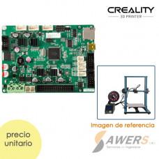 Creality CR-10SPRO V2.4 Silent controlador impresora 3D 8bit