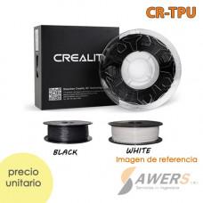 Filamento Creality CR-TPU 1.75mm - 1Kg (Flexible)