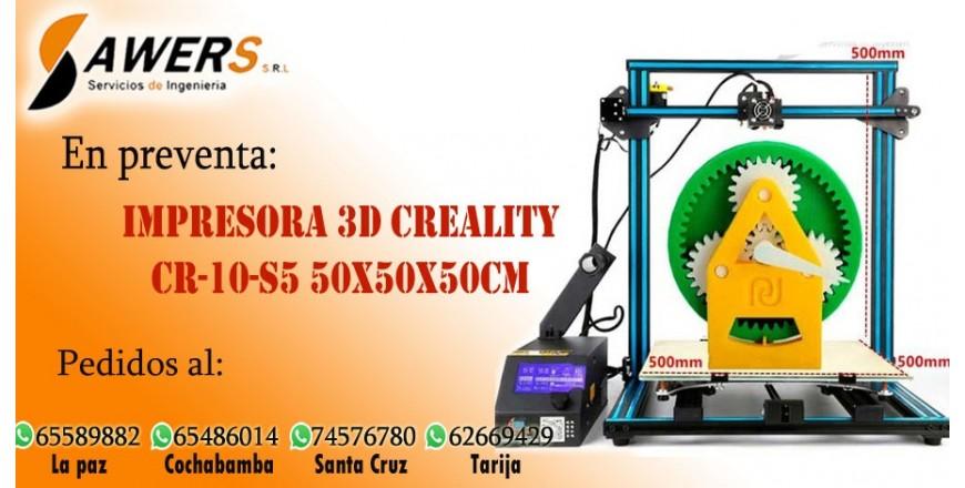 impresora2