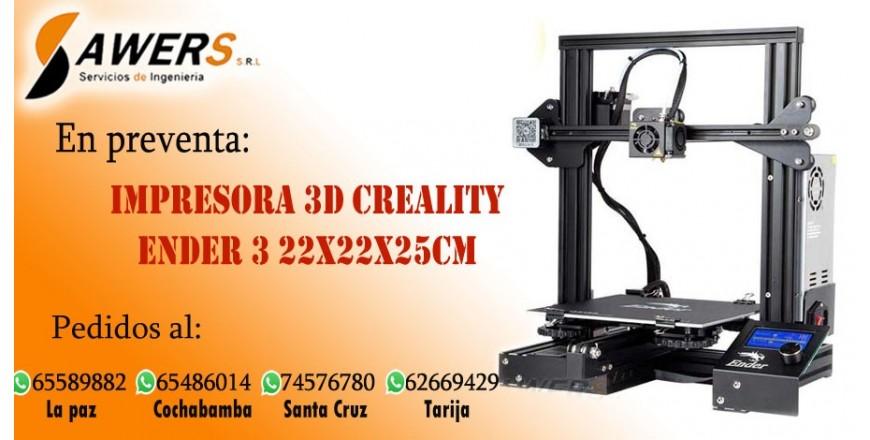 impresora4