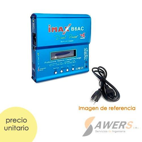 Sensor Temperatura Aire Interior RTD-Pt100 000013