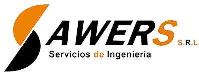 Sawers Bolivia
